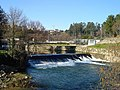 Parque de Codessais - Vila Real - Portugal (511271489).jpg