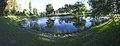 Parque en Roxos - Villestro - Galicia - 03.jpg