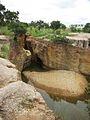 Parque nacional Aguaro-Guariquito 026.jpg