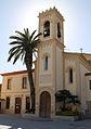 Parròquia de Santa Anna.JPG