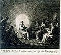 Parrocel Joseph-Jésus parmi les docteurs.jpg
