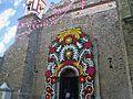 Parroquia San Jacinto Ixtapaluca Patronato Señor de los Milagros Estado de Mexico.jpg