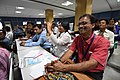 Participants - SPORTSMEDCON 2019 - SSKM Hospital - Kolkata 2019-03-17 3165.JPG