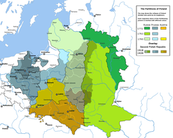 Partitioned Poland & the 2nd Republic (1772-1939).png