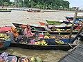 Pasar Terapung, Banjarmasin.jpg
