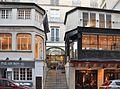 Passage des Deux Pavillons Paris 1er 002.jpg