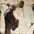 Passation de pouvoir entre Magloire et Pierre Louis.png