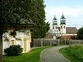 Passau Innstadt Mariahilf 40256.jpg