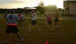 Passing the morning with ultimate rugby DVIDS626893.jpg