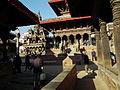 Patan Kathmandu Nepal 2012 (8636387184).jpg