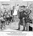 Paterson lectures Observer 1878.jpg