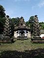 Pateshwar temple.jpg