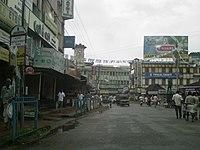 Pathanamthitta CentralJn.jpg