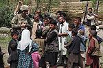 Patrol in Parwan province 120426-A-PO167-224.jpg