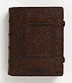 Pattern Book (Germany), 1760 (CH 18438135-184).jpg