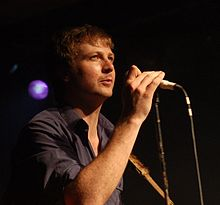 Paul Noonan of Bell X1.jpg