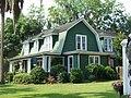 Paul Quattlebaum House Jun 20.JPG