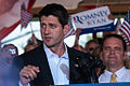 Paul Ryan August 2012 Romney Rally.jpg