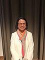 Paula da Cunha Corrêa at FIEC CA 2019.jpg