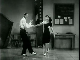 Paulette Goddard and Fred Astaire, Second Chorus.jpg