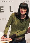 Pauley Perrette aka Abby Sciuto from NCIS.jpg