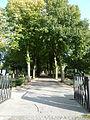 Pauli södra kyrkogård (Innerstaden 4 137).jpg