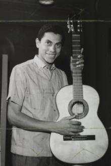 Paulinho da Viola – Wikipédia, a enciclopédia livre