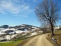 Pavarano - panoramio - nardi1987.jpg