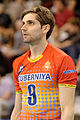 Pavel Abramov 2014 CEV final t202800.jpg