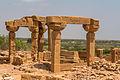 Pavilions on stone pillars.jpg