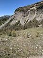 Paysage hauteurs des Orres (Hautes-Alpes) en mai 2021 (1).jpg