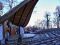 Pechers'kyi district, Kiev, Ukraine - panoramio (91).jpg