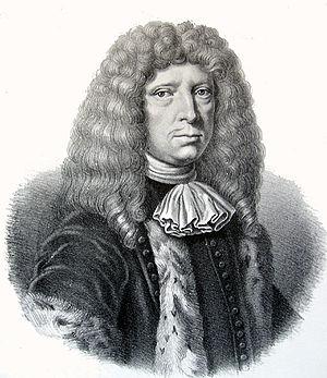 Peder Hansen Resen - Peder Hansen Resen