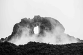 Pedra Furada - Morro da Igreja.png