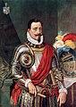 Pedro de Valdivia 1854(2).jpg