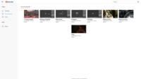 PeerTube - Blender Foundation screenshot.png