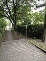 Pelerinen Treppe Wuppertal 03.jpg