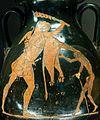 Pelike Geras Louvre G234 n2.jpg