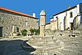 Pelourinho de Castelo Bom - Portugal (3732752783).jpg
