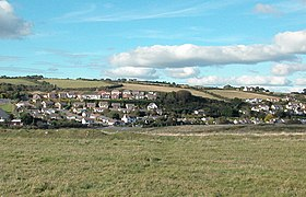 Penally Village - geograph.org.uk - 56654.jpg