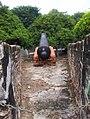 Penang Island Fort Cornwallis, Malaysia (7).jpg