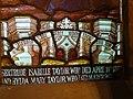 Penarlag - Church of St Deinol A Grade II* in Hawarden, Flintshire, Wales 29.jpg