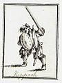 Penicuik drawing 23 (1).jpg