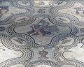 Pentheus mosaic03.jpg