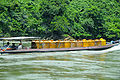 People transporting gasoline by boat.JPG