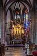 Perchtoldsdorf Pfarrkirche Marienaltar 01.jpg