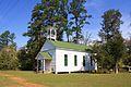 Perdue Hill Union Church.JPG