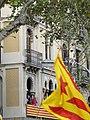 Pere Llibre P1160171.JPG