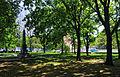 Peremoga park Zvenygorodka Cherk-480.JPG
