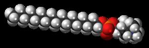 Perifosine